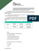 CALCULO DE CORRIENTE MOTOR DE 500 HP-1.pdf