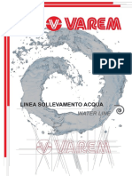 6. VAREM CATALOGUE.pdf
