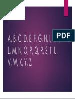 Alphabet.pdf