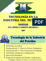 Libro de Tecnologia de Petroleo