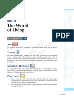CBSE Science Lab Manual - Class 9 - Module 3