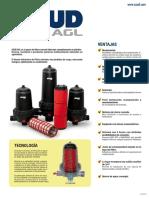 2014423164530AZUD_AGL ESP