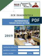 CUADERNILLO-MATEMATICA-ECR-3ERO-DE-PRIMARIA-2019.pdf