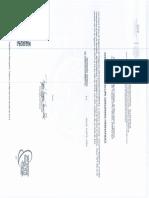 DOC030719-03072019110156.pdf
