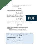 Fundamento Teórico y Pregunta1