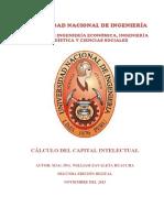 Cálculo del Capital Intelectual.pdf