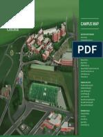 Peta Kampus - Campus_map_5