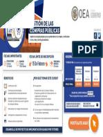 Temarios Ing Civil - Arq 2019