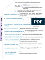 codigo tributario - organigrama.docx