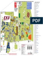 PETA KAMPUS Campus Parking Map_2