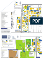 Peta Kampus - Campusmap_2