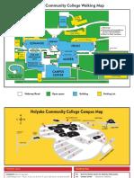 PETA KAMPUS - Campus_Map_2016_2.pdf