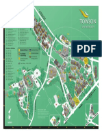 Peta Kampus - Campus-map_7