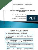 derecho-financiero-y-tributario-corregido-y-actualizado-al-21-de-febrero-2013.pptx