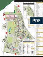 Peta Kampus - Campus_map