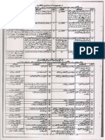 Fee_Notification.pdf