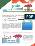04_Principio de Pascal