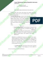 313_Pdt.G_2011_PN._Jkt._Sel.pdf