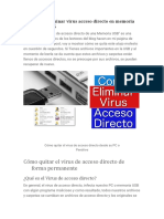 Virus acceso directo pendrive.doc
