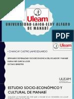 1110991_1057282.pdf