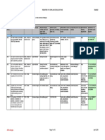 EM28-02 Compliance Register Apr 2018