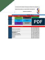 Libro1 informatica