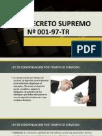 DECRETO-SUPREMO-Nº-001-97-TR-5.pptx