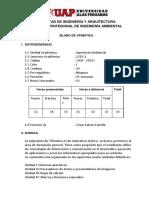 1 Ciclo_silabo de Ofimatica