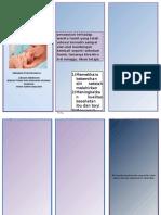 Leaflet_Perawatan_Masa_Nifas.docx
