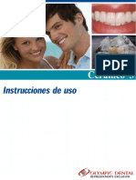 Ceramco 3 de olympic dental.pdf