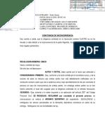 Exp. 00320-2018-0-2501-JP-FC-01