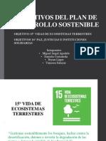 d15-16objetivos Del Plan de Desarrollo Sostenible (10)