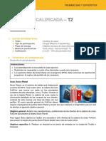 T2_Probabiildad y Estadística_Villacorta Herrán Kathleen Patricia
