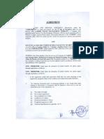 Scanned Zone-1 (Albayrak)