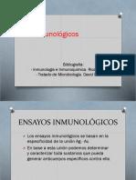 maite Test Inmnológicos.pptx