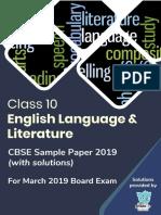 X English Lang-And-Lit SQP 2018-19 (1).PDF-11