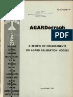AGARD-AG-64