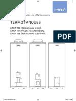 2309968_Manual