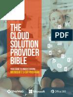 eBook_CSP_bible+(1)