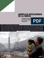 REALIDAD PROBLEMATIA DE LA ORYA.pdf