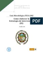 Guia_metodologica_EI_2012.pdf