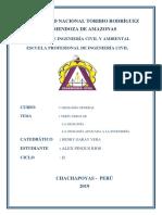 TERIOA NEBULAR GEOLOGIA (Autoguardado).docx