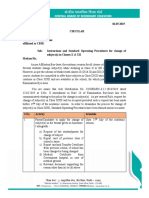 Circular_instructions and Standard Operating Procedures for Change of Subject (1)