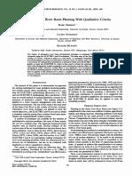 electre ww.pdf