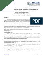 A_Study_of_Organizational_Role_Stress_an.pdf