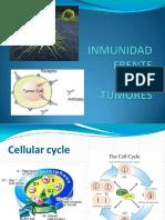 inmunidadfrenteatumores-110313104913-phpapp01
