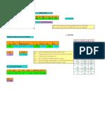 Beam Design Calculations-Abhijeet