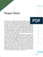 jelm106.pdf