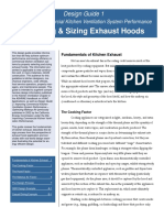 CKV_Design_Guide_1_031504.pdf