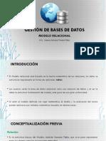 GBD- sesion 6- jtimana.pdf